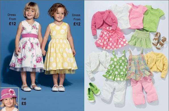 62f6a21b1274 ... Next oblečenie pre dievčatá na bežné nosenie ...