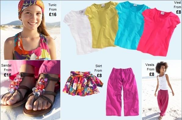 623b62eddcb5 Dievčenské oblečenie Next Dievčenské oblečenie Next do 16 rokov ...