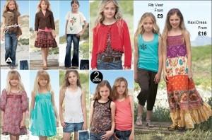 ccedfbc19f8c ... Dievčenské oblečenie Next do 16 rokov ...