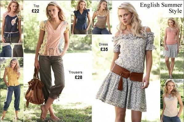 377de662d711 ... Dámska kolekcia oblečenia Next pre bežné nosenie ...